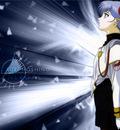 AnimeOnline078